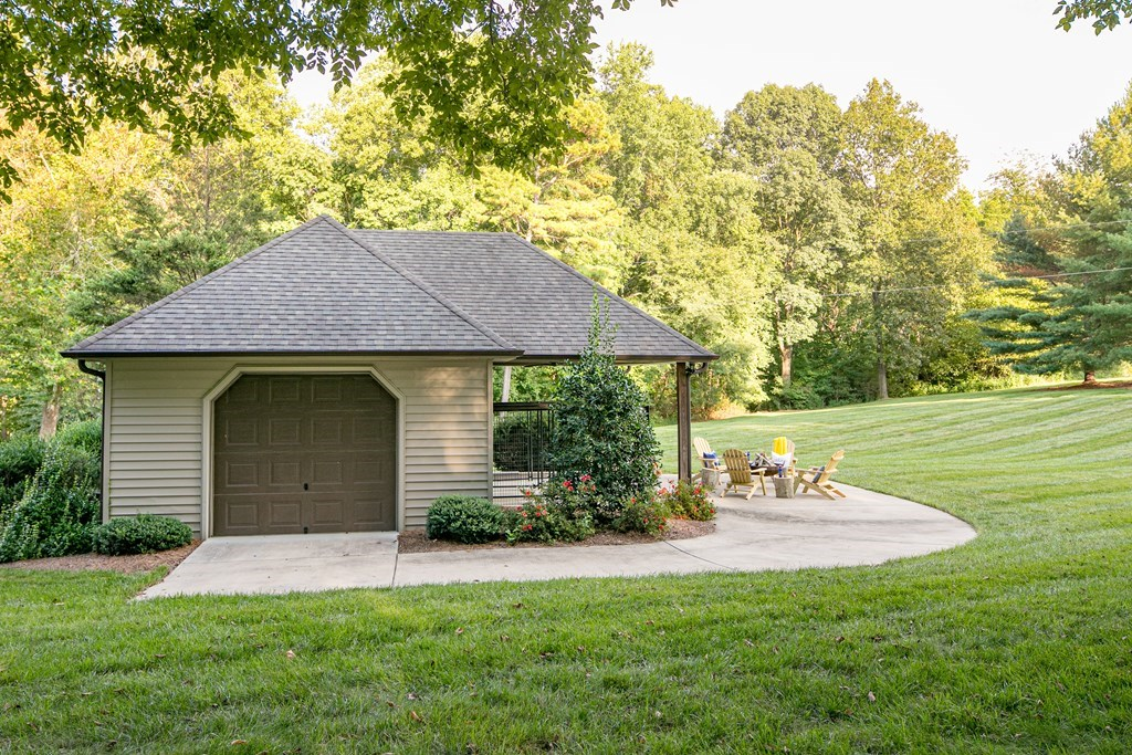 3150 Cowford Road Property Photo 33