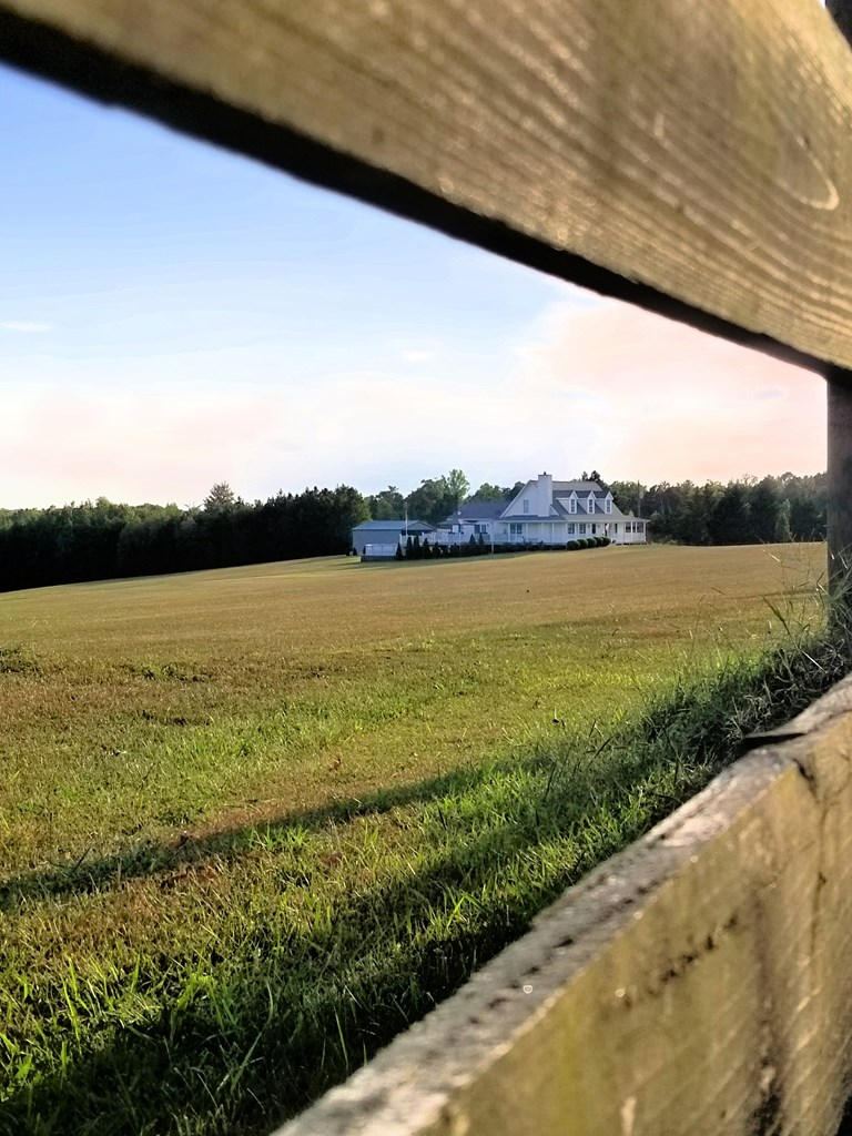 1105 Chaffin Trail Property Photo 3