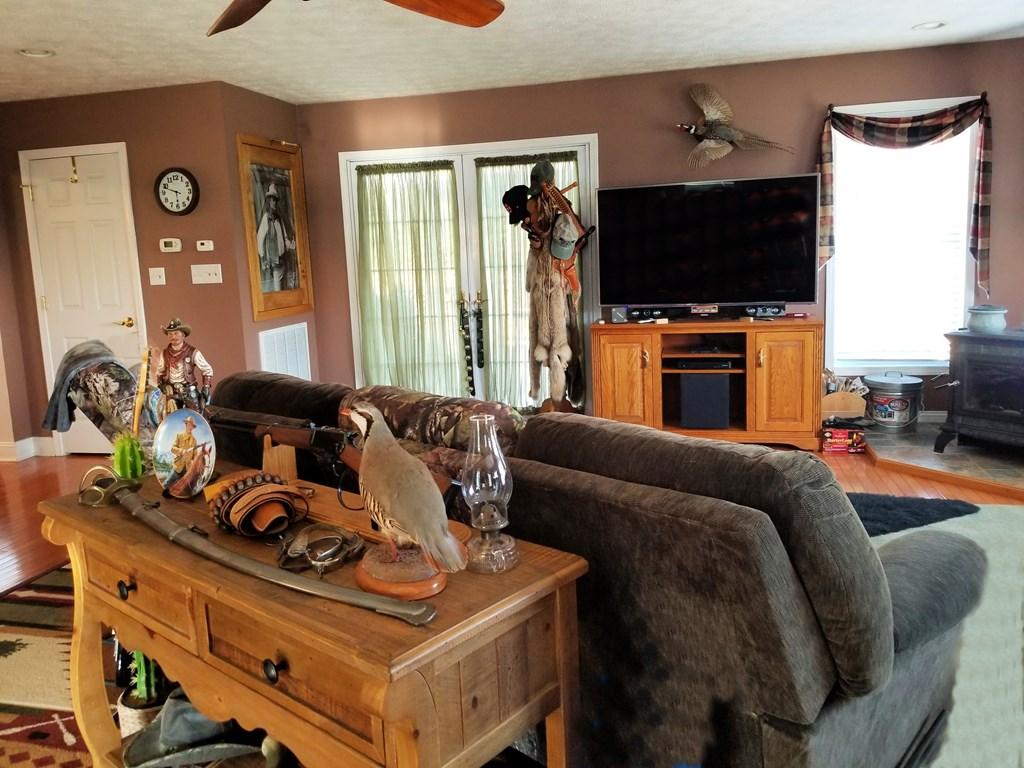 1105 Chaffin Trail Property Photo 31