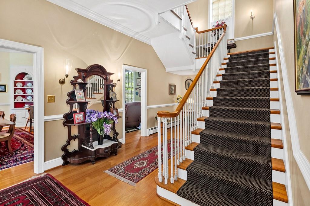 1005 Marshall Avenue Property Photo 4