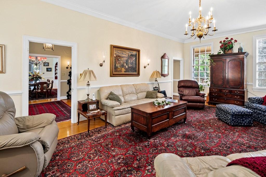 1005 Marshall Avenue Property Photo 10