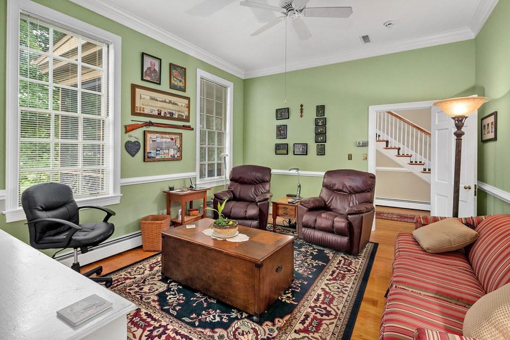 1005 Marshall Avenue Property Photo 18