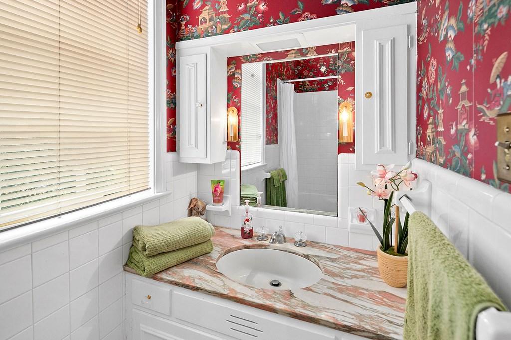 1005 Marshall Avenue Property Photo 22
