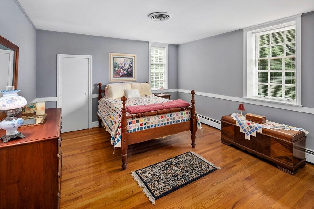 1005 Marshall Avenue Property Photo 26