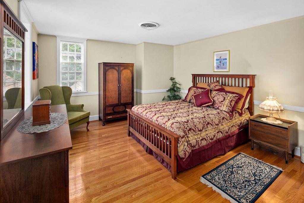 1005 Marshall Avenue Property Photo 28