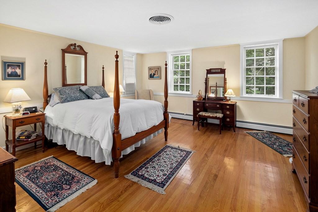 1005 Marshall Avenue Property Photo 32