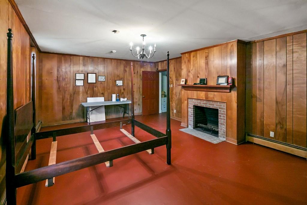 1005 Marshall Avenue Property Photo 40