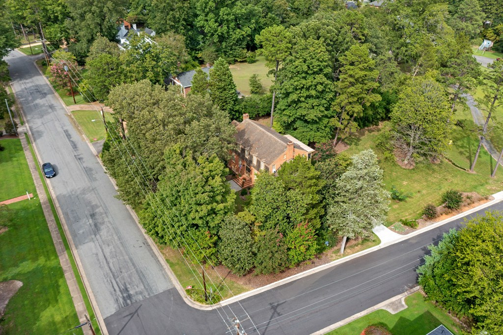 1005 Marshall Avenue Property Photo 42