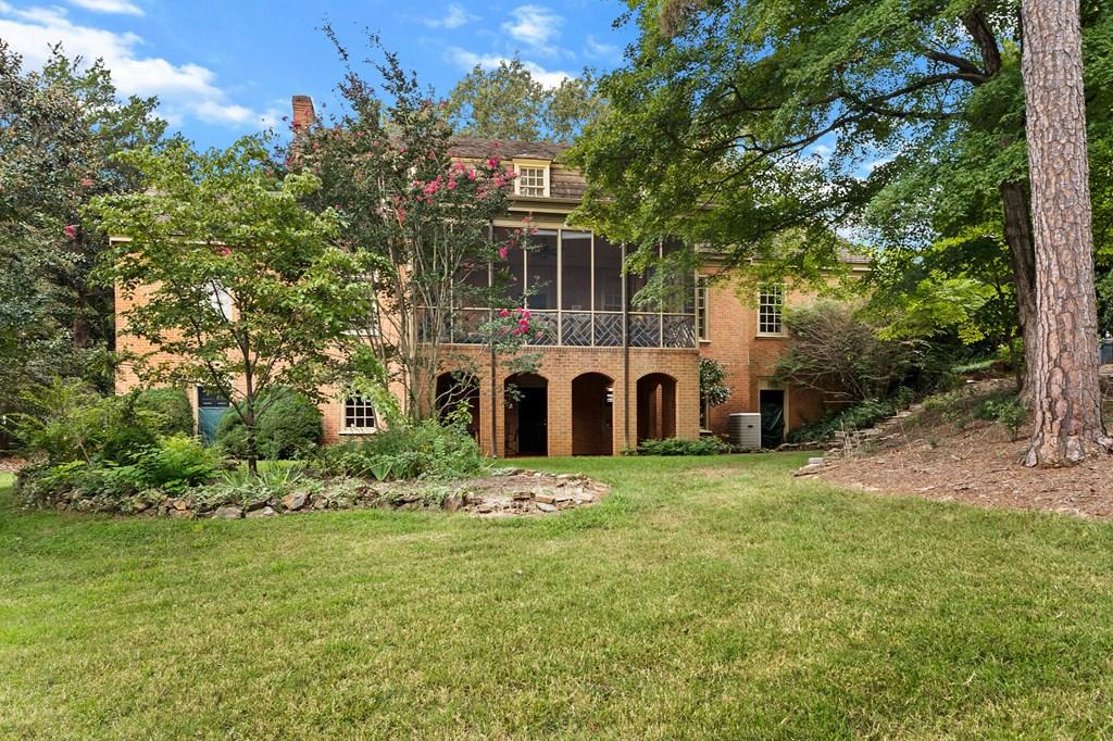 1005 Marshall Avenue Property Photo 44