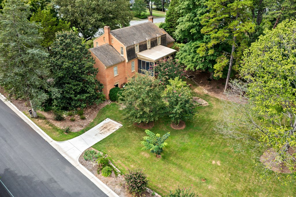 1005 Marshall Avenue Property Photo 46