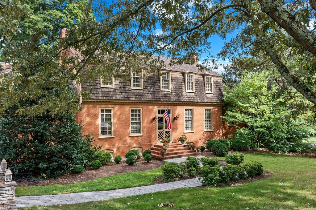 1005 Marshall Avenue Property Photo