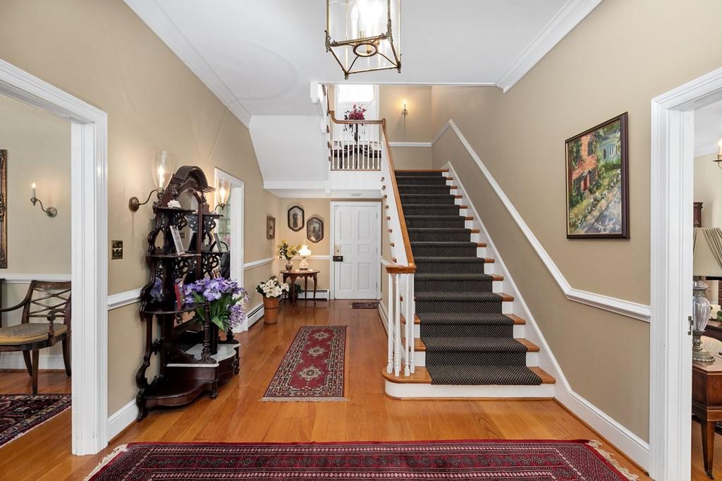 1005 Marshall Avenue Property Photo 3