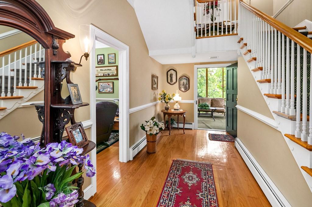 1005 Marshall Avenue Property Photo 5