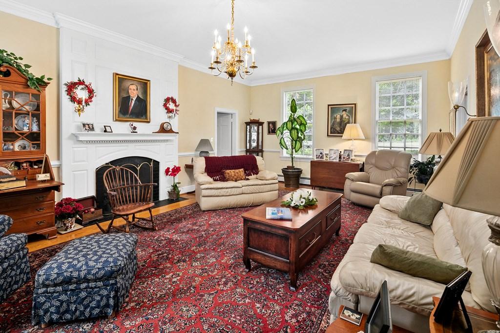 1005 Marshall Avenue Property Photo 7