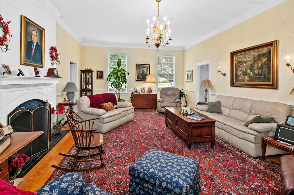 1005 Marshall Avenue Property Photo 9