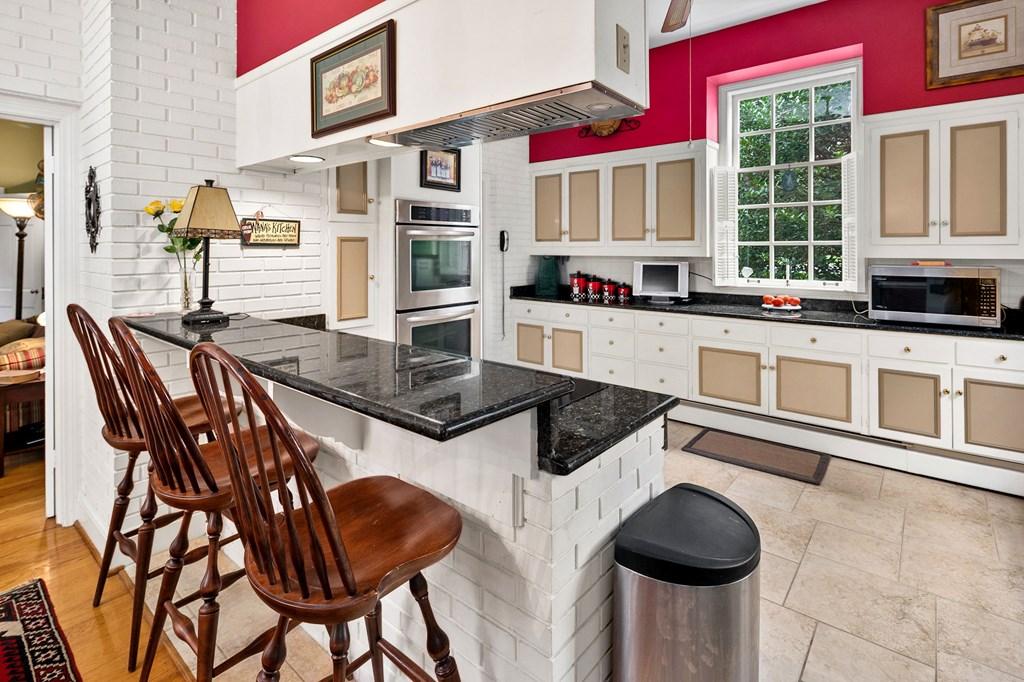 1005 Marshall Avenue Property Photo 15