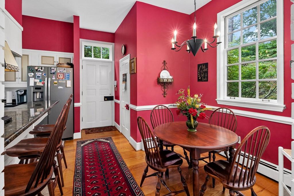 1005 Marshall Avenue Property Photo 17