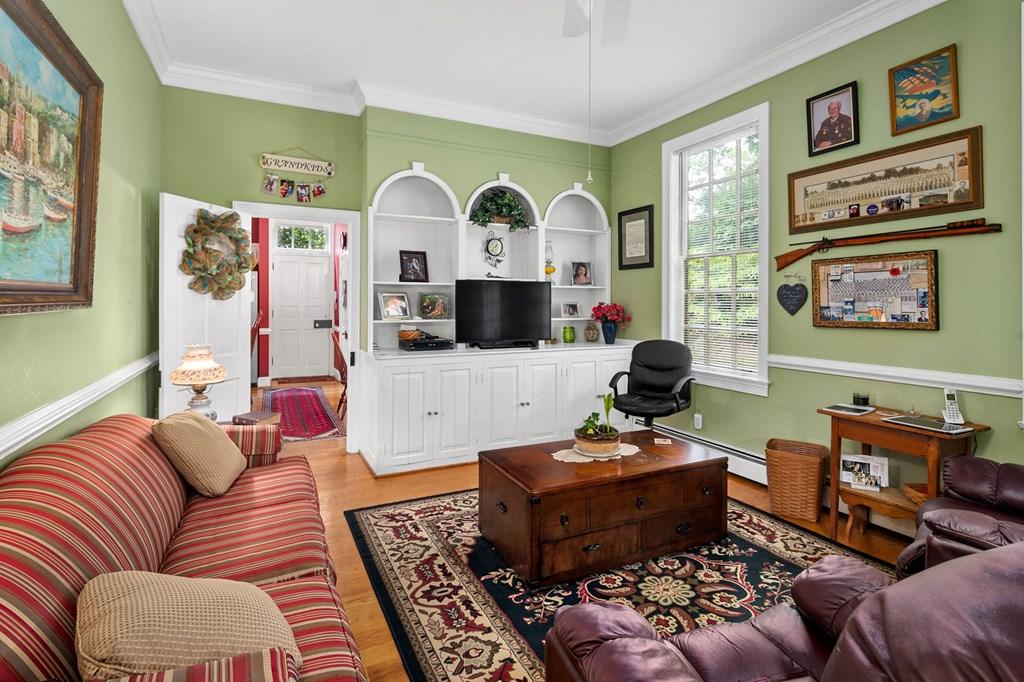 1005 Marshall Avenue Property Photo 19