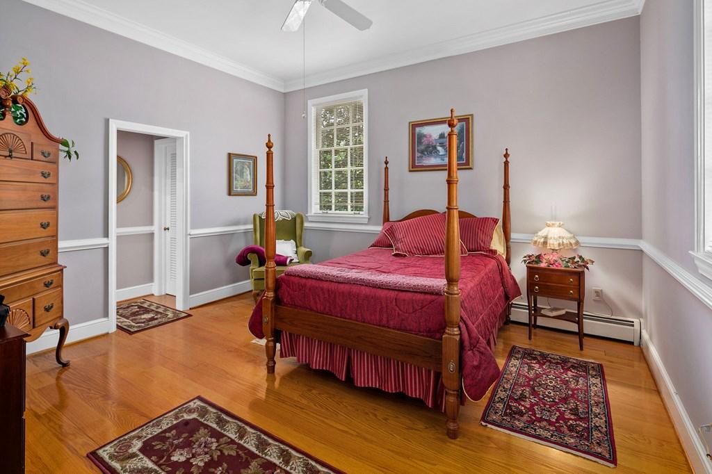 1005 Marshall Avenue Property Photo 21