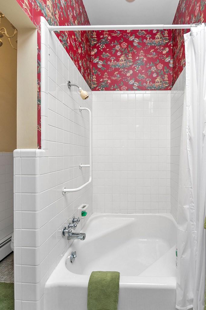 1005 Marshall Avenue Property Photo 23