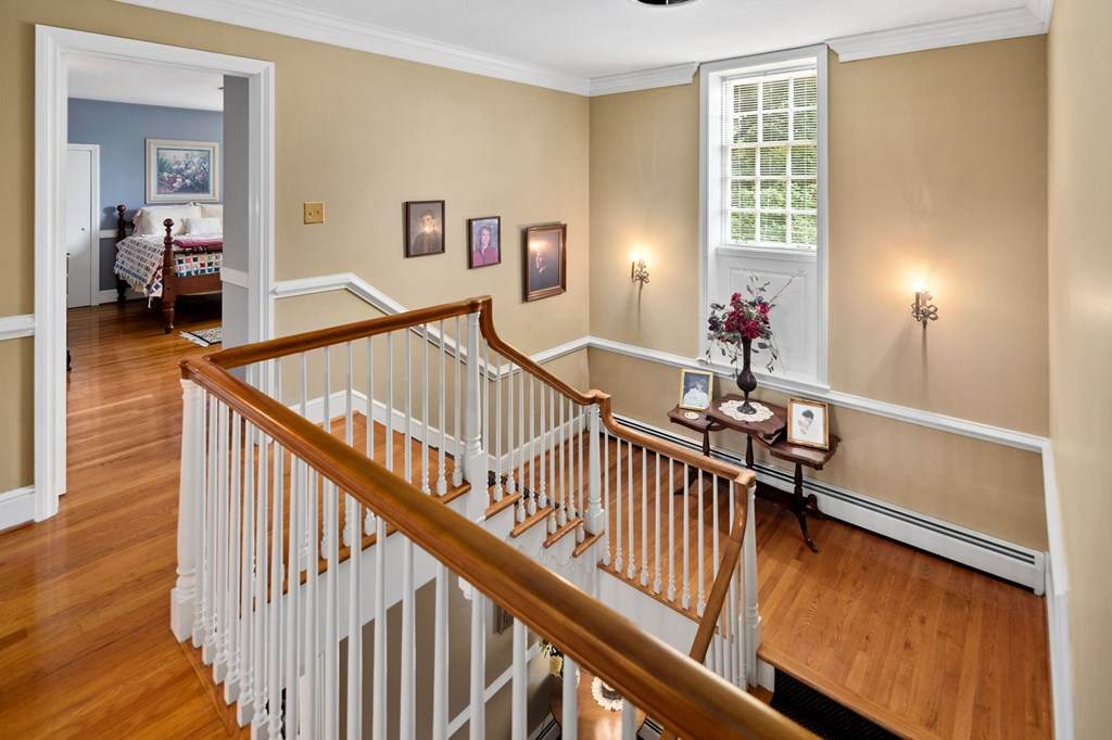 1005 Marshall Avenue Property Photo 25