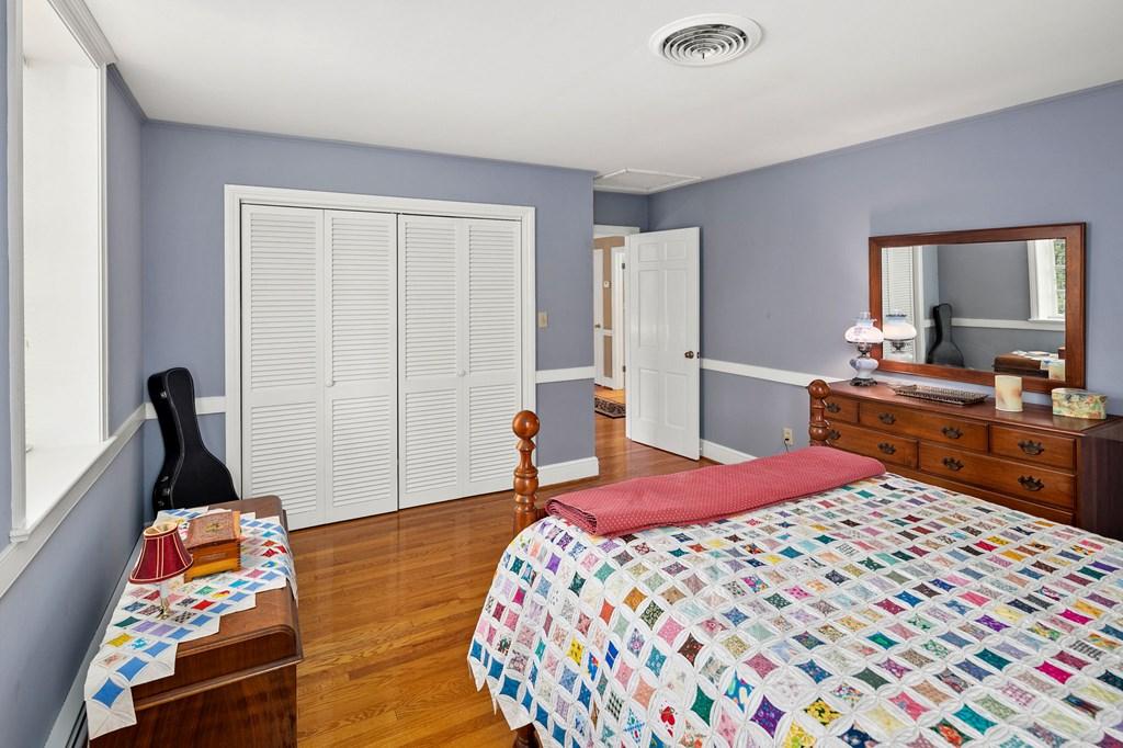 1005 Marshall Avenue Property Photo 27