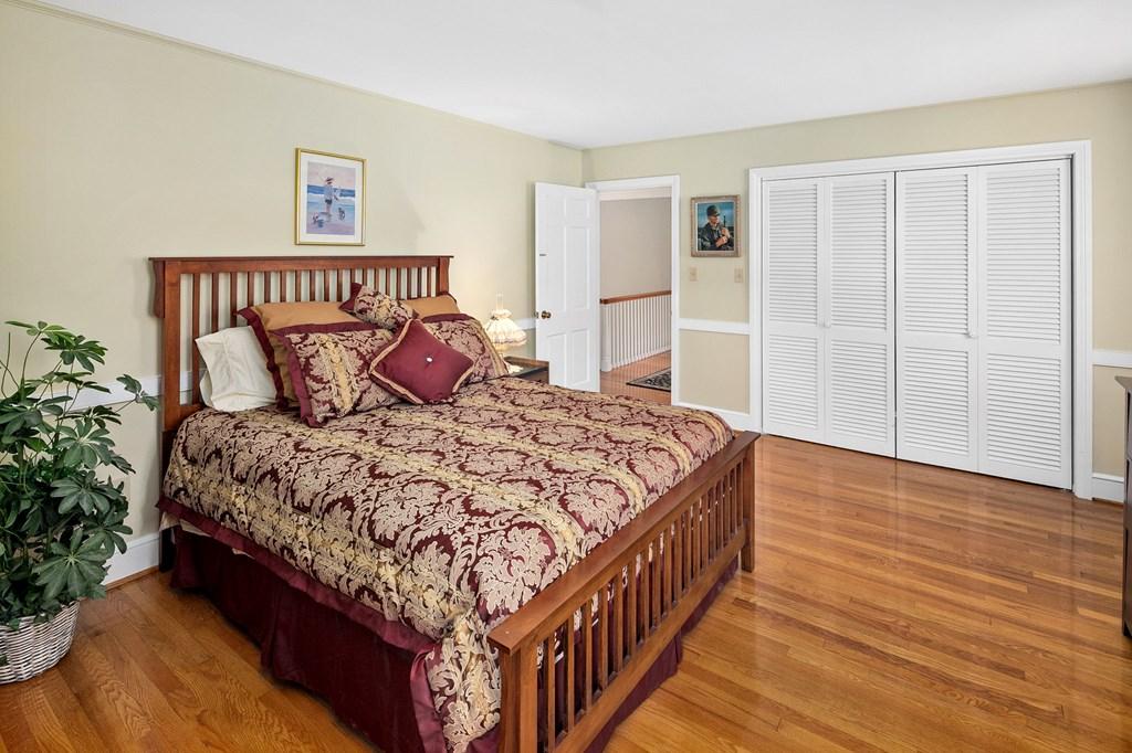 1005 Marshall Avenue Property Photo 29
