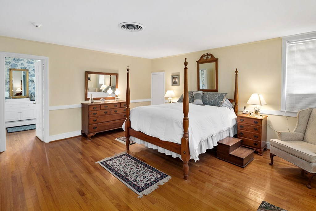 1005 Marshall Avenue Property Photo 31
