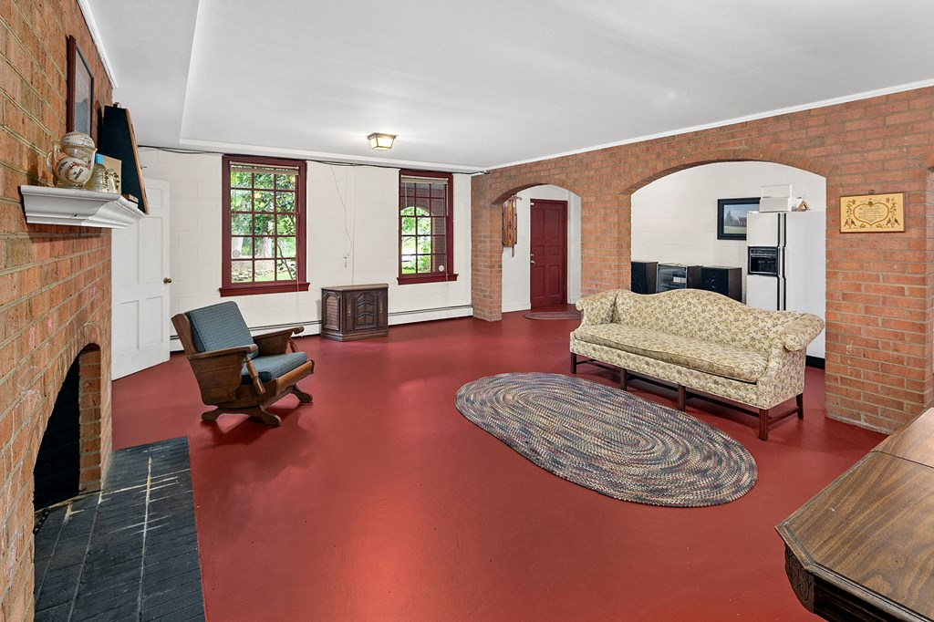 1005 Marshall Avenue Property Photo 39