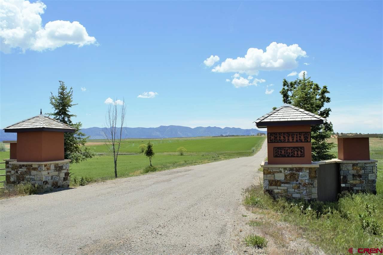 Lot 8 Road 23.5 Property Photo