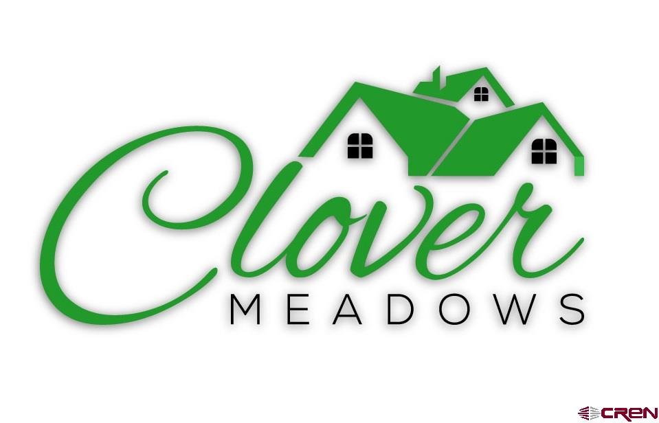 Clover Meadows Real Estate Listings Main Image