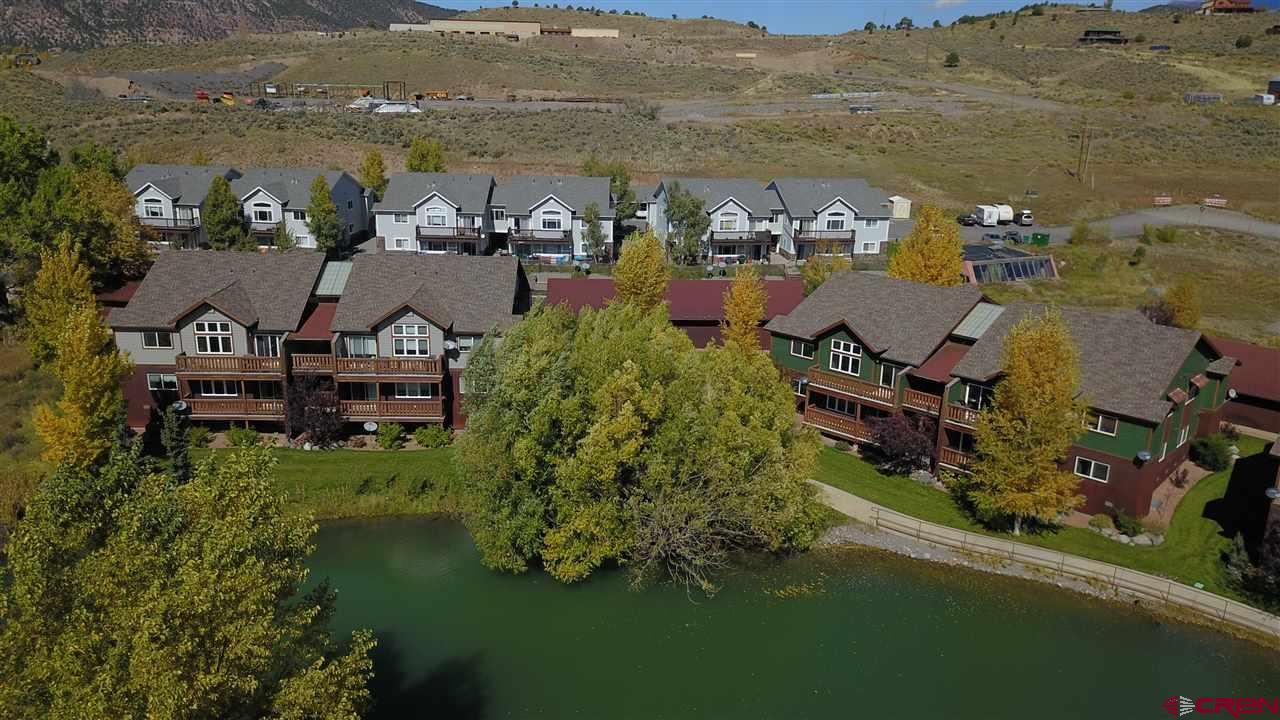 81432 Real Estate Listings Main Image