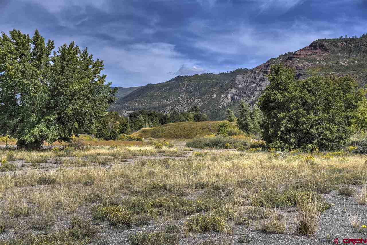 876 Cr 252 Property Photo 17
