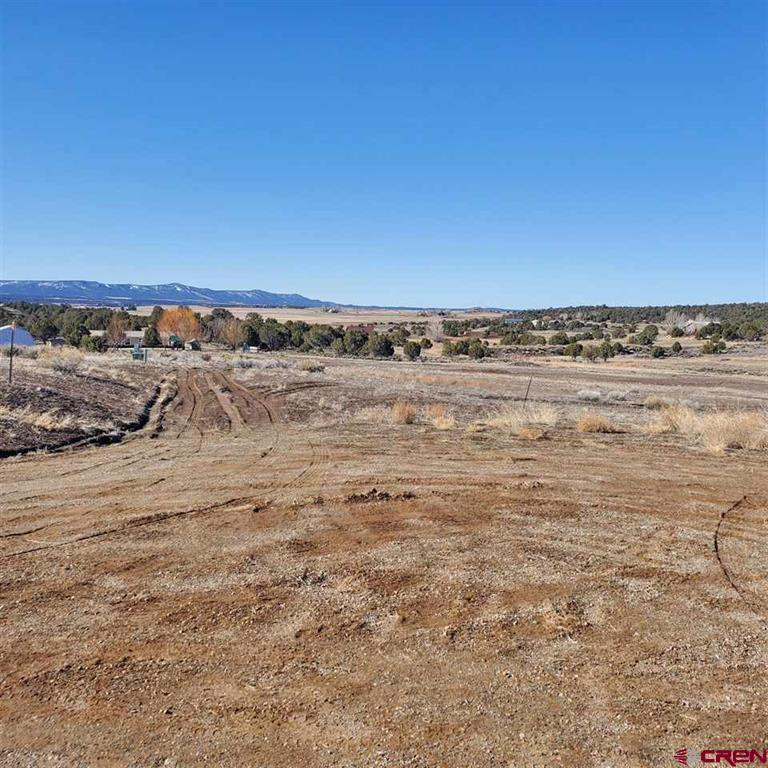 (tbd) Russet Ridge Property Photo