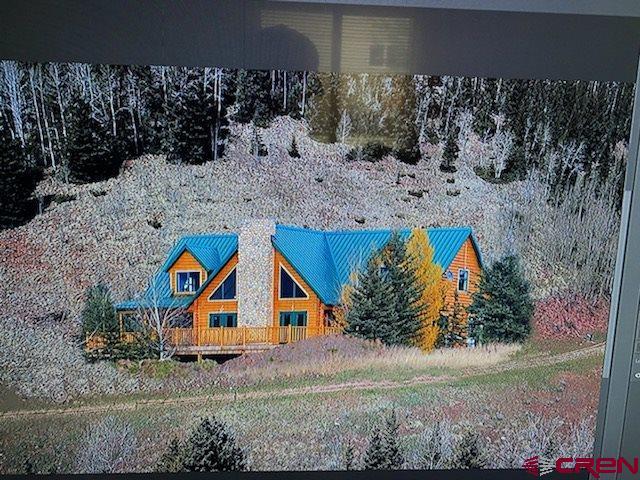 28075 B Highway 145 Property Photo