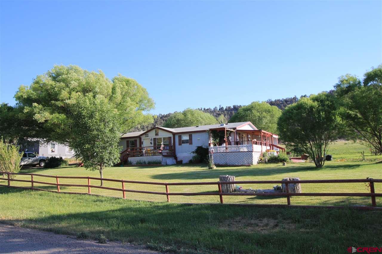 78 Cr 4025 Property Photo 1