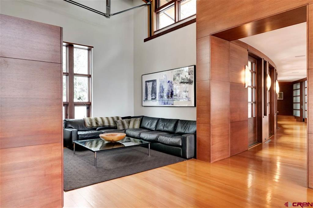 341 Royer Lane Property Photo 17