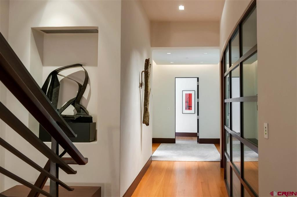 341 Royer Lane Property Photo 31