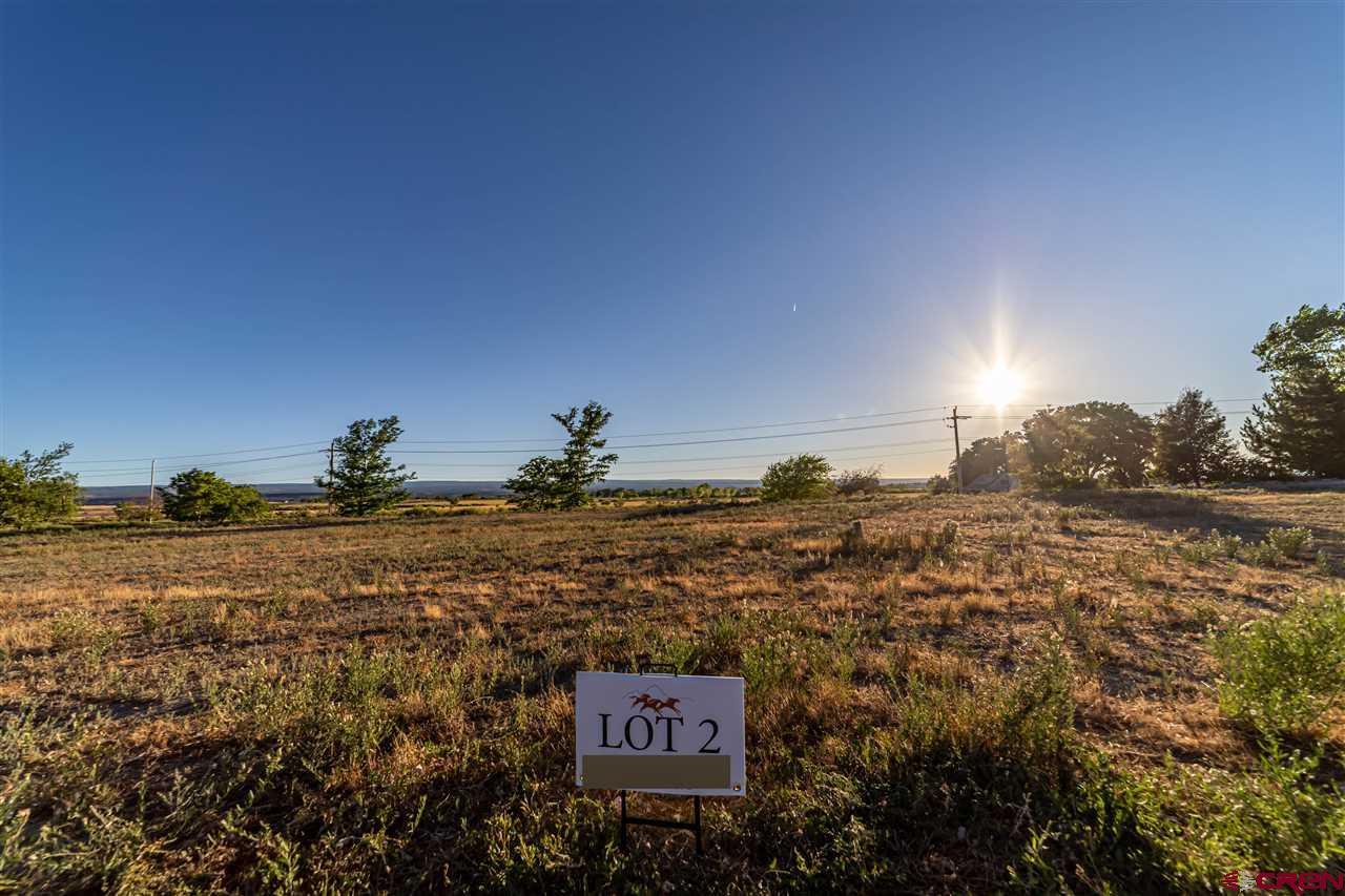 3309 Mahogany Drive Property Photo 1