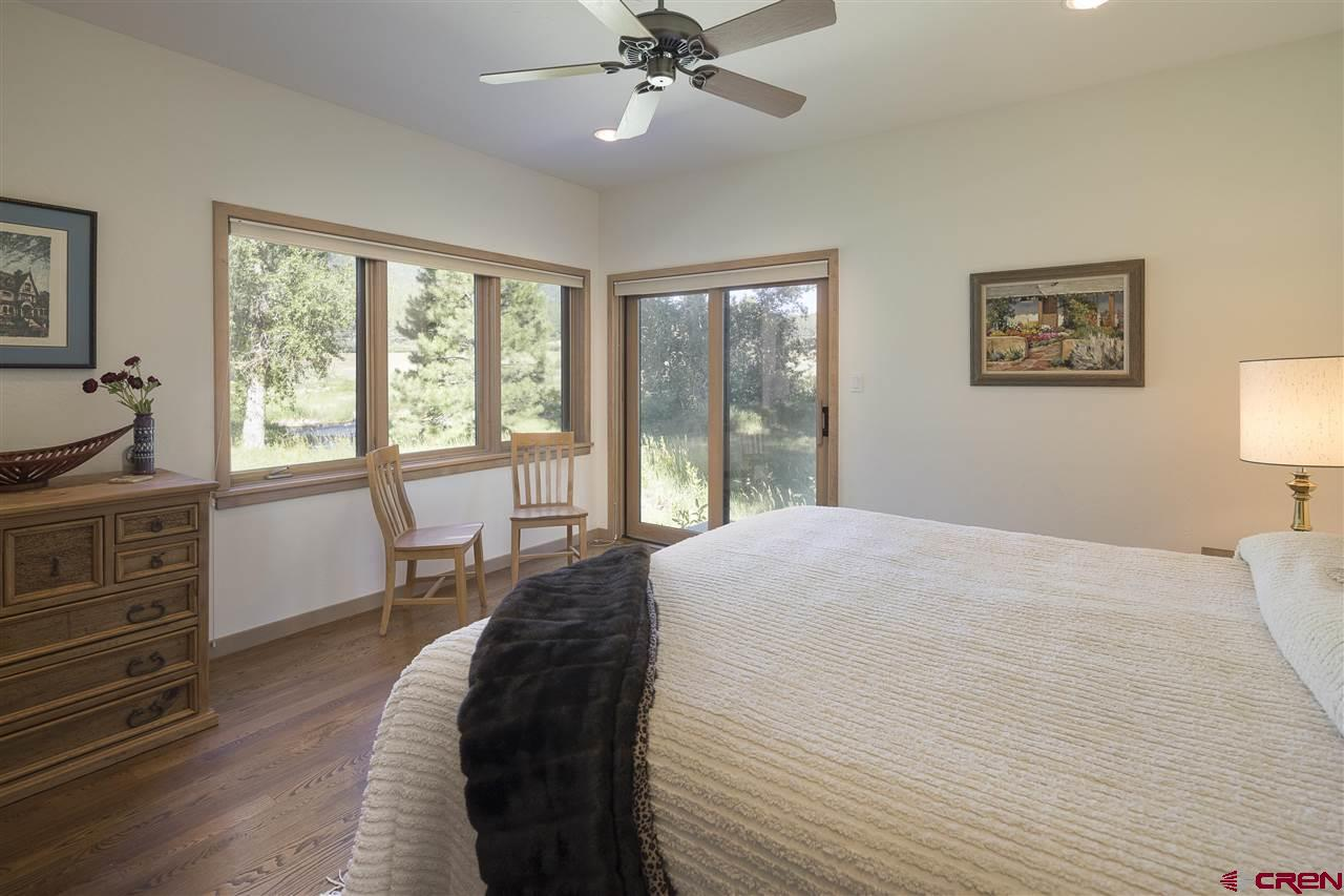201 Gray Hackle Drive Property Photo 16
