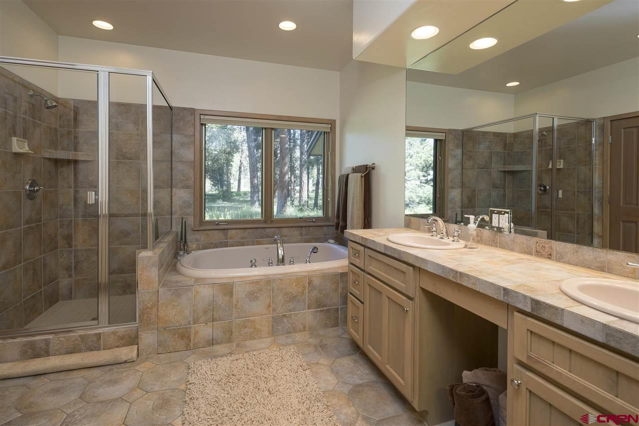 201 Gray Hackle Drive Property Photo 15
