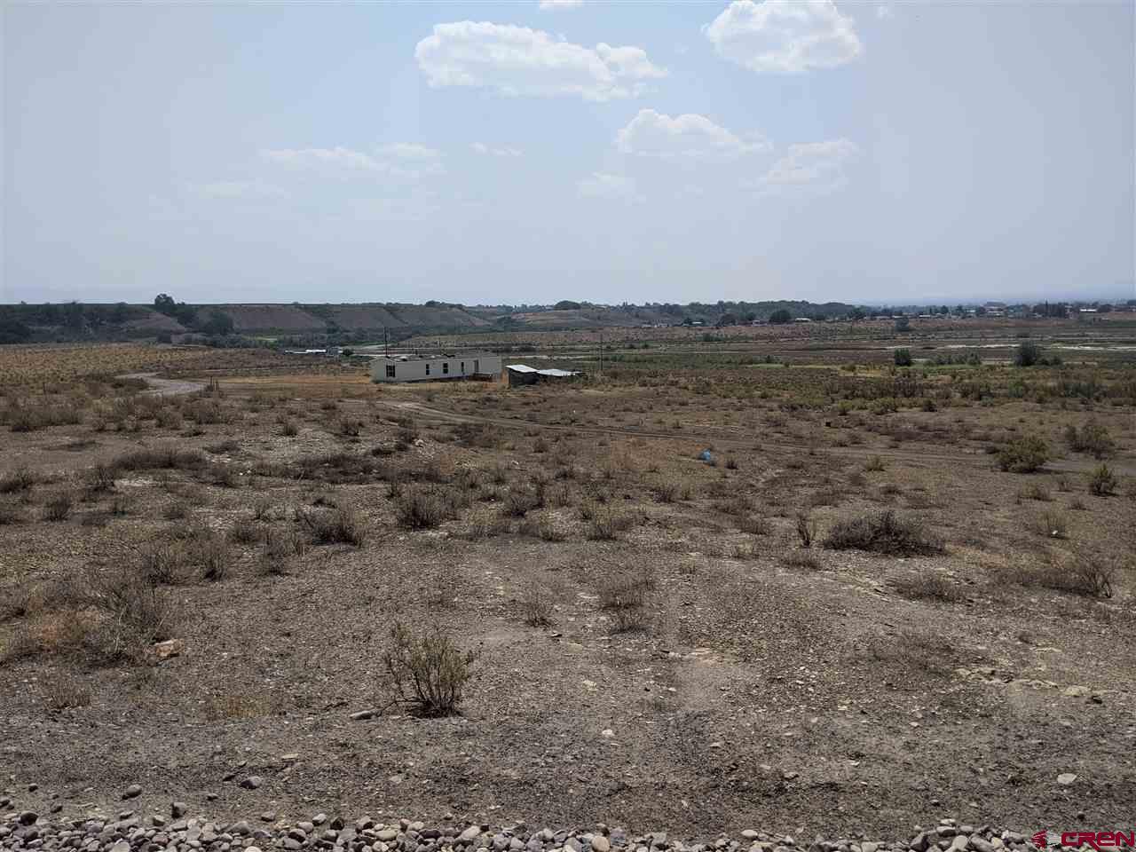 59665, 59540, 5 Jigsaw Road Property Photo 1