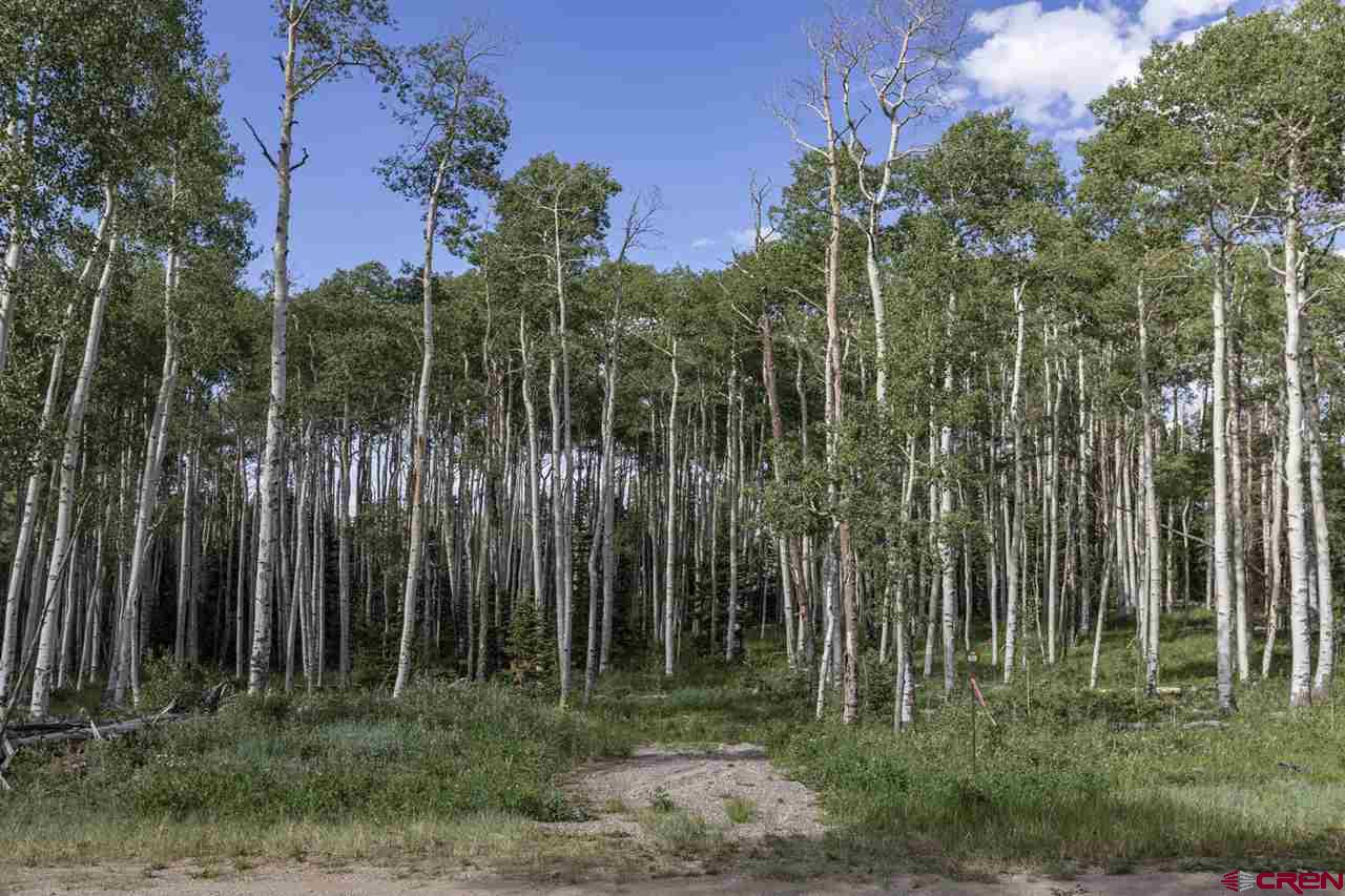 8b Spruce Mountain Lane Lane Property Photo