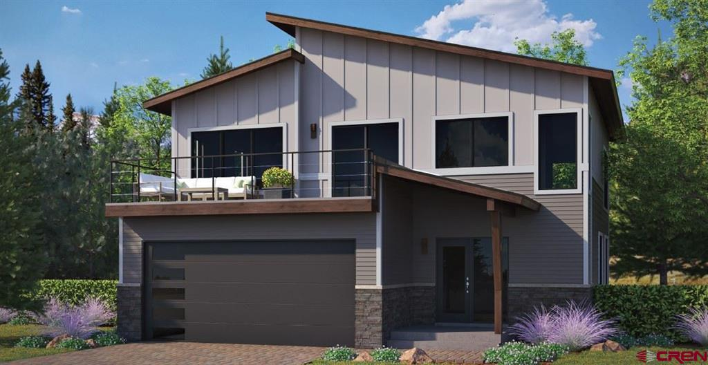 Twilight Cabins Real Estate Listings Main Image