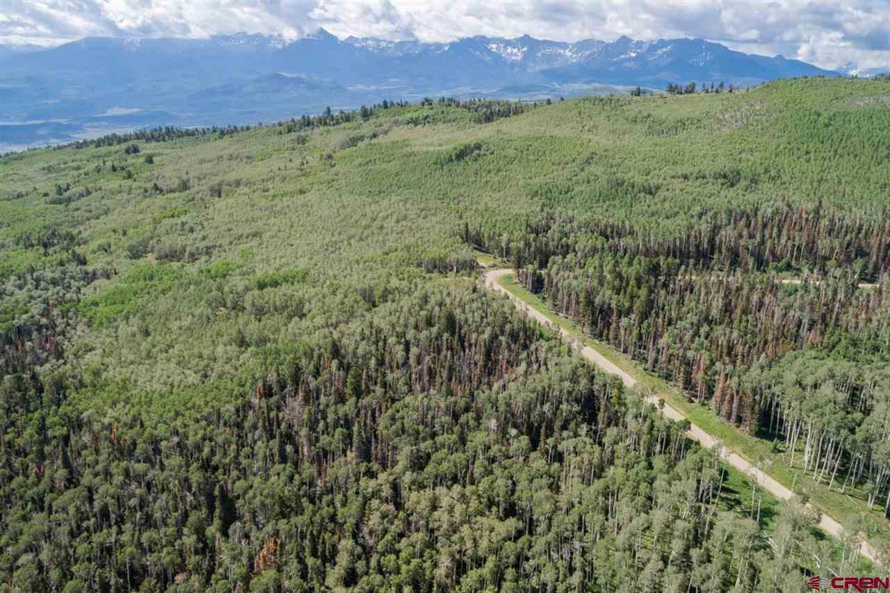 6b Spruce Mountain Lane Property Photo