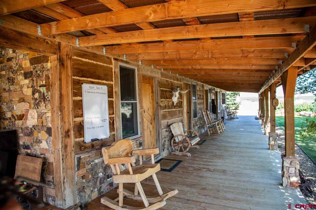 24807 1000 Road Property Photo 24