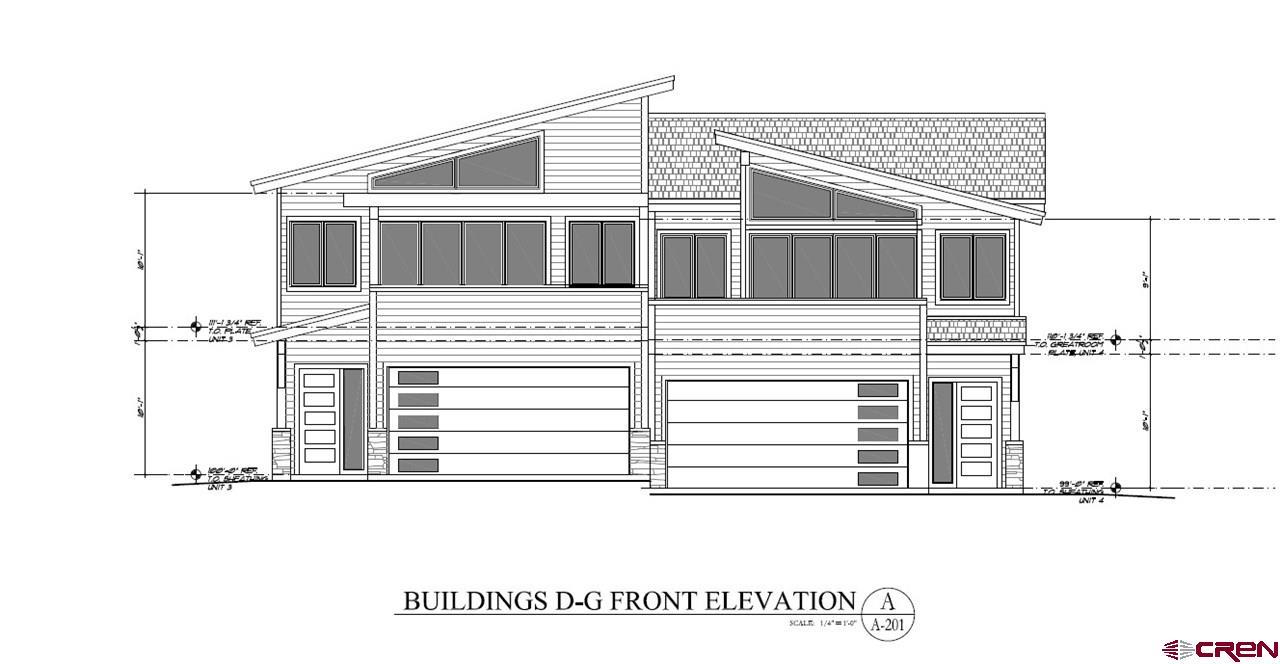 Tbd Tacoma (phase Ii - Unit 13) Drive Property Photo 1