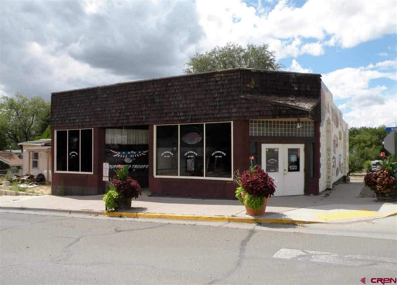 502 Main Street Property Photo