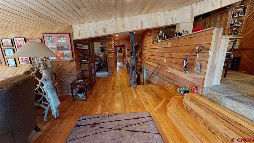 12799 Road 105 Property Photo 13
