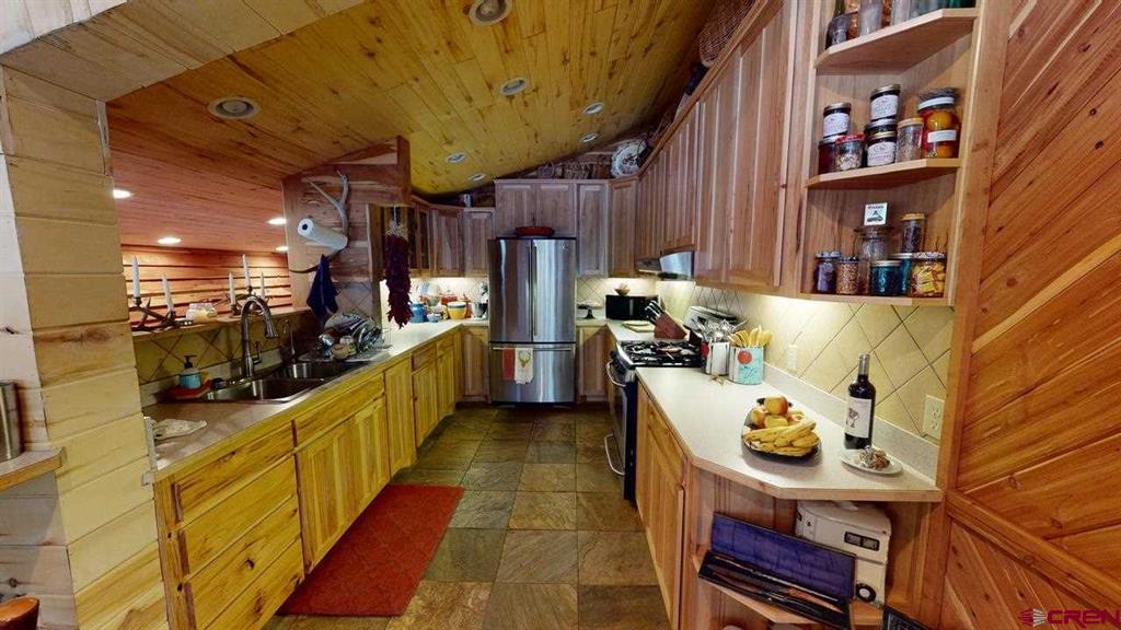 12799 Road 105 Property Photo 14